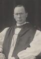 Angus Campbell MacInnes