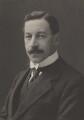 Herbert Louis Samuel, 1st Viscount Samuel, by Walter Stoneman, for  James Russell & Sons - NPG Ax39163