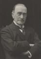 Sir John Scott Keltie, by Walter Stoneman, for  James Russell & Sons - NPG Ax39188