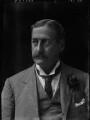 Harry Seymour Foster, by Walter Stoneman - NPG x43310