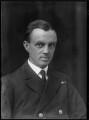 Sidney Robert Drury-Lowe