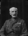 Ivor John Caradoc Herbert Treowen, 1st Baron Treowen, by Walter Stoneman - NPG x43780