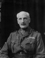 Ivor John Caradoc Herbert Treowen, 1st Baron Treowen, by Walter Stoneman - NPG x43783