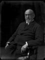 Sir John Jackson, by Walter Stoneman - NPG x43821