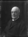 Sir John Eldon Bankes, by Walter Stoneman - NPG x43903