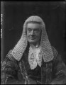 Sir John Eldon Bankes, by Walter Stoneman - NPG x44006