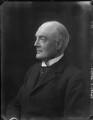 Sir John Eldon Bankes, by Walter Stoneman - NPG x44007