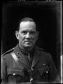 Sir Frederick Hall, 1st Bt