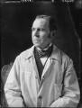 Sir John Lavery, by Walter Stoneman - NPG x44151
