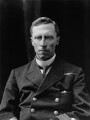 Cecil Frederick Dampier