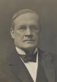 David Alfred Thomas, 1st Viscount Rhondda