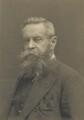 Henry Fitzalan-Howard, 15th Duke of Norfolk, by Walter Stoneman, for  James Russell & Sons - NPG Ax46133