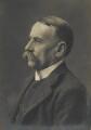 Sir Walter Egerton