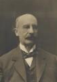 Sir John Hay Athole Macdonald, Lord Kingsburgh, by Walter Stoneman, for  James Russell & Sons - NPG Ax46153