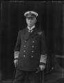 Sir George Astley Callaghan