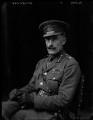 Sir (Edmund) Guy Tulloch Bainbridge