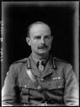 William Denman Croft