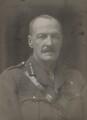 Sir Herbert Alexander Lawrence
