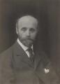 John William Gulland