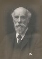 James Joicey, 1st Baron Joicey, by Walter Stoneman - NPG x65597