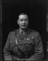 Sir Travers Edwards Clarke