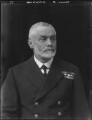 Sir Montague Edward Browning