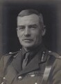 Henry Rodolph Davies