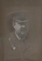 Archibald Douglas-Campbell, 4th Baron Blythswood