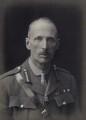 Arthur Crawford Daly