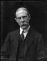 Sir Conyngham Greene