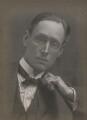 Sir Kenneth Skelton Anderson, 1st Bt, by Walter Stoneman - NPG x65994