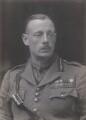Sir Norman Archibald Orr Ewing, 4th Bt, by Walter Stoneman - NPG x66082
