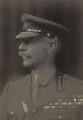 Sir Henry Yarde-Buller, by Walter Stoneman - NPG x66402