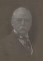 Sir Alan Vanden-Bempde-Johnstone, by Walter Stoneman - NPG x66540
