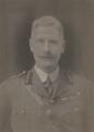 William Travers Swan