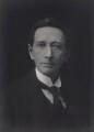 Godfrey Rathbone Benson, 1st Baron Charnwood