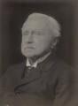 Sir William Boyd Dawkins