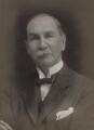 Sir James Lyne Devonshire