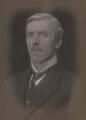 Vere Frederick Bertie, 2nd Viscount Bertie of Thame