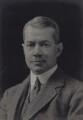 Sir Hector Livingston Duff