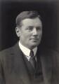 Sir Alfred Thomas Davies