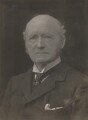 Sir Edward Mervyn Archdale