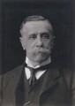 Edmund Bernard Fitzalan-Howard, 1st Viscount Fitzalan of Derwent, by Walter Stoneman - NPG x67417