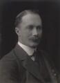 Orlando Bridgeman, 5th Earl of Bradford