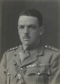 David Lyulph Gore Wolseley Ogilvy, 12th Earl of Airlie
