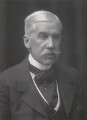 Almeric Hugh Paget, 1st Baron Queenborough, by Walter Stoneman - NPG x67495