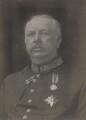 Sir George Granville Leveson-Gower