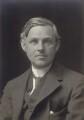 Sir Leonard Bairstow