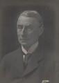 John William Mansfield, 3rd Baron Sandhurst