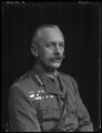 Sir Pomeroy Holland-Pryor